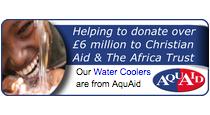 Auqa Aid