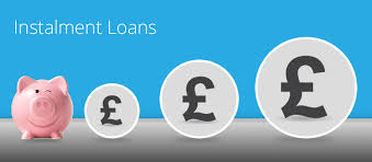 How Instalment Loans Work